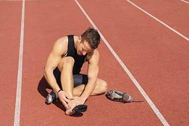 lechenie-sportsmenov