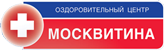 moskvitin-logo3